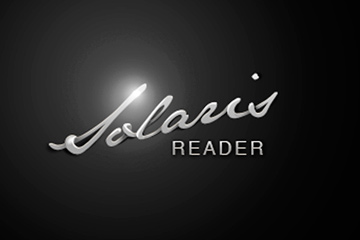 Solaris Reader